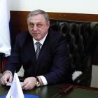 Бывшему главному налоговому полицейскому Васильеву «дают» «почетного гражданина Пензы»