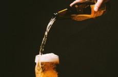 Торгашина и Беспалова «бросили» на пиво