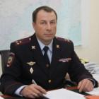 Стало известно, когда представят нового начальника Пензенского УМВД Щёткина