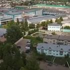 Налоговики нашли у «Маяка» 39 млн. рублей «незаконного обогащения»