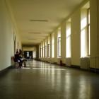 Прокурор Ариткин оштрафовал директора спортивной школы за туалет для девочек