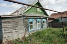 На развитие Пензенских сел выделено более 53 миллионов рублей