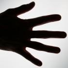 Пензенец, «отмутузивший» собственную супругу в лесу, выплатит ей компенсацию