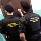 Пензенские судебные приставы взыскали с должников более 2,5 миллиардов рублей