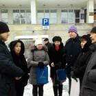 Мэрия Пензы переселяет жителей улицы Фрунзе в «Зарю» незаконно?