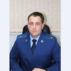 Прокурор Шугуров наказал даму, увлекавшуюся незаконными вещами