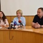 Савельева закроет Олимпийскую аллею со дня на день