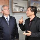 «Черкизово» сделала ставку на Белозерцева