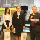 Популярный ведущий с Первого канала заберет пензенского умника