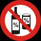24 мая пензенцы не смогут купить алкоголь