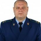 Чаадаевскому «дровосеку» отольются березовые слезы благодаря стараниям прокурора Дьяконова