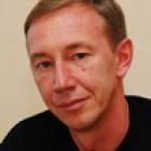 Главред «Пензенской правды» Павел Шишкин возглавил пензенское реготделение Союза Журналистов