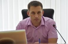 Иванкин указал подрядчикам на недостатки пензенских дорог