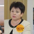 Самые влиятельные женщины Пензенской области делятся секретом успеха