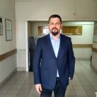 Бочкарев в суде: «Истинная причина моего задержания - коррупционный скандал с Трошиным»
