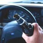 Пензенских водителей проверят на трезвость в праздничные дни