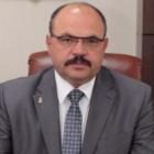 Доходы министра здравоохранения Стрючкова увеличились на 262 процента