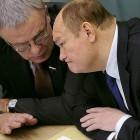 Сенатор Бочкарев обсудил в СФ, стоит ли вводить налог на «яд»