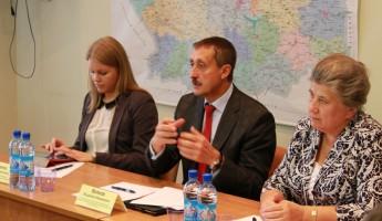 Сыновья экс-министра сельского хозяйства Пензенской области банкротятся один за другим