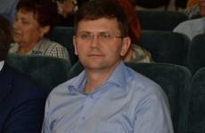 Прокурор Мустафин оштрафовал замглавы администрации Пензы Шевченко за грант «не тому»