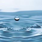 Пензенские водоемы откатились по соответствию санитарным нормам к 2013 году