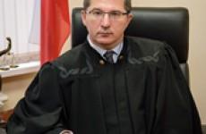 Доходы арбитражного судьи Телегина выросли на 6 процентов