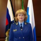 Канцерова отчиталась о соблюдении прав детей