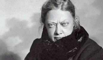 Пензенские сталинисты считают Крупскую самым сексуальным революционером