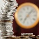 Прокурор Савельев раскрыл финансовые махинации зареченского МУПа