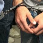 В Пензе два подростка предстанут перед судом за продажу спайса