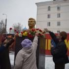 Коммунисты проводят в Пензе сталинские чтения в день смерти «вождя» без Кунгурова