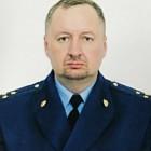 Молния! Освобожден от должности прокурор Октябрьского района Пензы