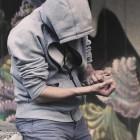 В Пензе зафиксирована очередная вспышка ВИЧ у наркоманов