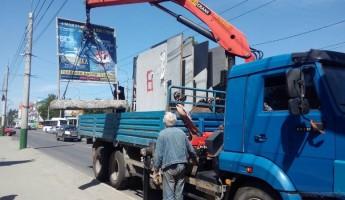 Кузнецов избавляет Пензу от Мота и Билана