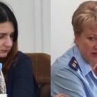 Канцерова поставила Левченко «неуд» за дороги