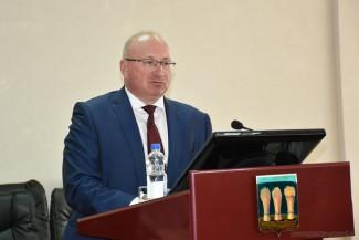 Голодяев на двоих с женой заработал почти 8 млн. рублей