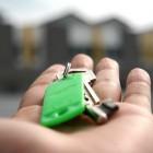 Пензенская исправительная колония снимет места в аренду