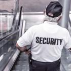 Прокурор Синицын встал грудью за охранников