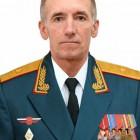 Генерал-майора Цаплюка вооружили «Искандером»