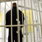 Жители Ивановской области распространяли наркотики в Пензе