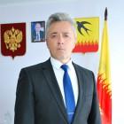 Прокурор Коновалова научила главу Шемышейской администрации работать с арендаторами