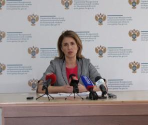 Кузнецова «уделала» «Департамент ЖКХ Пензы» со счетом 3:0