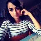 Полиция нашла пропавшую 14-летнюю девочку из Пензы