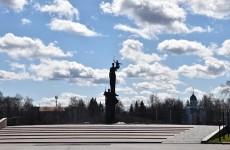 В Пензенской области пройдут мероприятия, посвященные Дню памяти и скорби