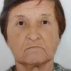В Пензенской области бесследно исчезла Таисия Казакова