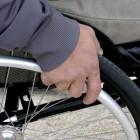 В Пензенской области злодеи совершали дерзкие преступления, прикрываясь подельником-инвалидом