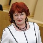 Коммунистка Плетнева призвала россиянок не заниматься сексом с иностранцами