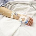 Житель Заречного впал в кому в результате ДТП
