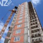 Проблемные дома в Пензенской области будут достраивать на разных условиях