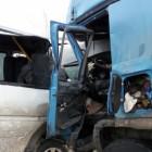 Владелец злополучной маршрутки: «Микроавтобус был полностью исправен»